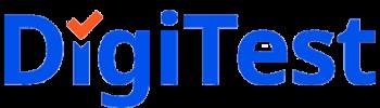 digitest-logo